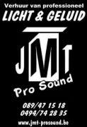 JMT-T-shirt-achter-scherm